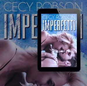 IMPERFETTI - CARD